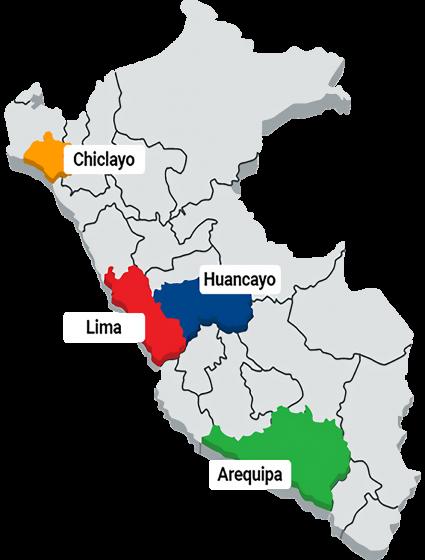 mapa-etiquetado (1)