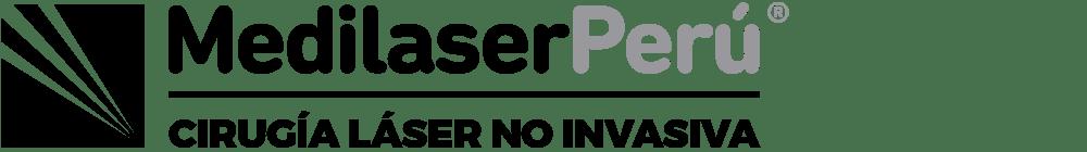 medilaser-logo-oct2020