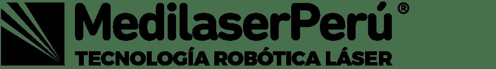 medilaser-logo-abr2021