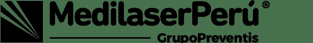 medilaser-logo-jul2021