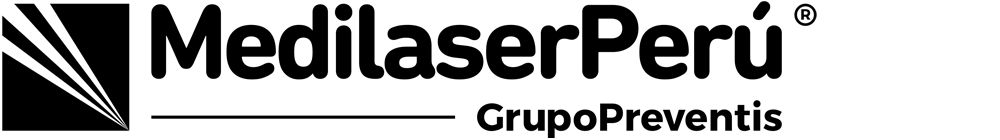 medilaser-logo-set2021